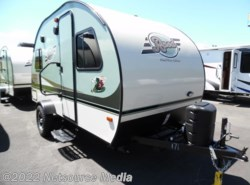 New 2017  Forest River R-Pod RP-171 by Forest River from U-Neek RV Center in Kelso, WA