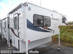 New 2017  Adventurer  80RB by Adventurer from U-Neek RV Center in Kelso, WA