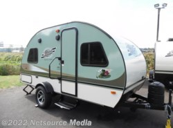 New 2017  Forest River R-Pod RP-177 by Forest River from U-Neek RV Center in Kelso, WA