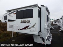 New 2017  Lance  Truck Campers 975 by Lance from U-Neek RV Center in Kelso, WA