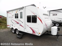 Used 2010  Cruiser RV  189FDS by Cruiser RV from U-Neek RV Center in Kelso, WA