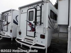 New 2016  Adventurer  89RB by Adventurer from U-Neek RV Center in Kelso, WA