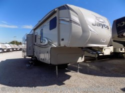 New 2018 Jayco Eagle HT 28.5RSTS available in Bowling Green, Kentucky