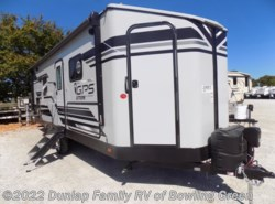 New 2018 Starcraft GPS 230MLD available in Bowling Green, Kentucky