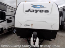 New 2018 Jayco Hummingbird 17RB available in Bowling Green, Kentucky