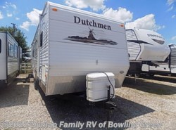 Used 2008 Dutchmen Classic 26L available in Bowling Green, Kentucky