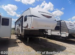 Used 2018 Starcraft Autumn Ridge 265BHS available in Bowling Green, Kentucky