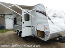 Used 2012  Jayco Jay Flight 19 RD