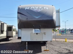 Used 2013 SunnyBrook  2990ck available in Mesa, Arizona