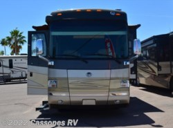Used 2008 Monaco RV  Nottingham IV available in Mesa, Arizona