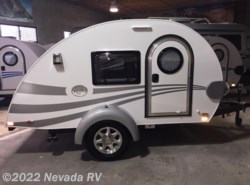 New 2017  Little Guy Tag Max XL by Little Guy from Nevada RV in North Las Vegas, NV