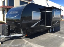 Used 2014  Livin' Lite CampLite 21BHS by Livin' Lite from Nevada RV in North Las Vegas, NV