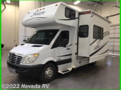 Used 2009 Forest River Solera 24S available in Las Vegas, Nevada