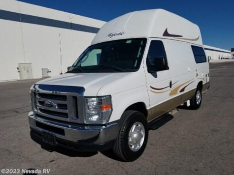 00781 2006 Sportsmobile 4x4 Rb50 For Sale In Las Vegas Nv