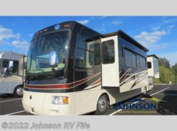 Used 2011  Holiday Rambler Neptune 40 PBQ by Holiday Rambler from Johnson RV in Puyallup, WA
