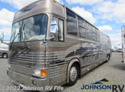 Used 1997  Country Coach  Prevost Prevost by Country Coach from Johnson RV in Puyallup, WA