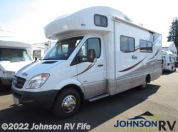 Used 2013  Winnebago View 24M