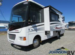 Used 2012  Winnebago Vista 26P by Winnebago from Johnson RV in Puyallup, WA