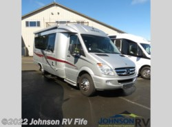 Used 2013  Leisure Travel Serenity 24CB by Leisure Travel from Johnson RV in Puyallup, WA