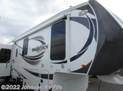 Used 2016  Heartland RV Bighorn 3010 by Heartland RV from Johnson RV in Puyallup, WA