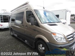 Used 2013  Roadtrek Roadtrek RS-Adventurous by Roadtrek from Johnson RV in Puyallup, WA