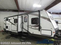 Used 2014  Forest River Surveyor Sport 285RBDS