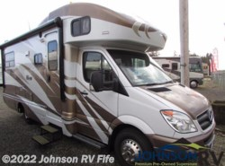 Used 2014  Winnebago View 24J