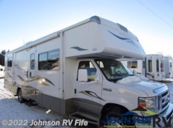Used 2008  Winnebago Outlook 31H by Winnebago from Johnson RV in Puyallup, WA