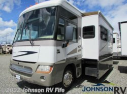 Used 2005  Itasca Suncruiser 37B by Itasca from Johnson RV in Puyallup, WA