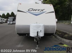 Used 2012 R-Vision  Monaco Onyx available in Fife, Washington