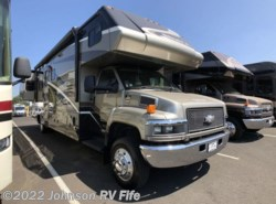 Used 2010 Jayco Seneca HD 36FK available in Fife, Washington