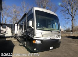 Full Specs For 2013 Thor Motor Coach Palazzo 33 2 Rvs