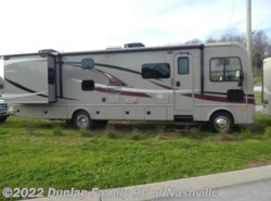 New 2017 Holiday Rambler Admiral XE 31B available in Lebanon, Tennessee