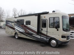 New 2017 Holiday Rambler Vacationer 36Y available in Lebanon, Tennessee
