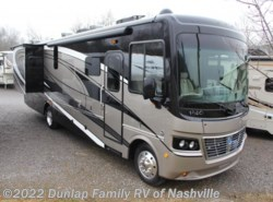 New 2018 Holiday Rambler Vacationer 35K available in Lebanon, Tennessee