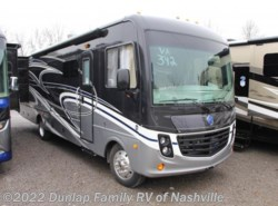 New 2018 Holiday Rambler Vacationer XE 32A available in Lebanon, Tennessee