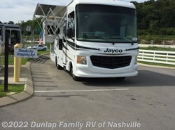 New 2018 Jayco Alante 26X available in Lebanon, Tennessee