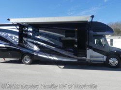 New 2018 Jayco Seneca 37K available in Lebanon, Tennessee