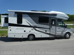 New 2019 Jayco Melbourne Prestige 24KP available in Lebanon, Tennessee