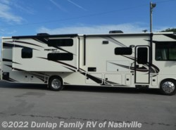 New 2019 Jayco Precept 36A available in Lebanon, Tennessee