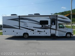 New 2019 Jayco Greyhawk 29MV available in Lebanon, Tennessee