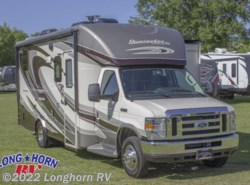 New 2016  Forest River Sunseeker 2430S by Forest River from Longhorn RV in Mineola, TX
