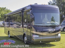 New 2017  Forest River Berkshire 38A by Forest River from Longhorn RV in Mineola, TX