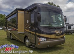 New 2017  Forest River Berkshire 34QS by Forest River from Longhorn RV in Mineola, TX