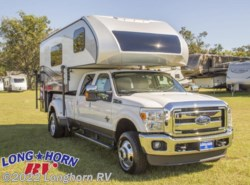 New 2017  Livin' Lite Ford 10.0 by Livin' Lite from Longhorn RV in Mineola, TX