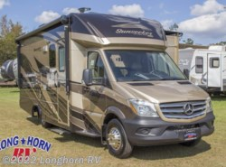 New 2017  Forest River Sunseeker 2400W by Forest River from Longhorn RV in Mineola, TX
