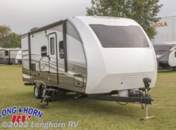 New 2017  Livin' Lite Ford 220RB by Livin' Lite from Longhorn RV in Mineola, TX