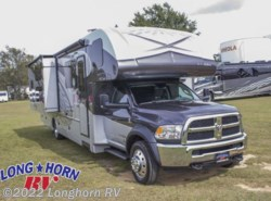 New 2017  Dynamax Corp  Isata 5 35DB by Dynamax Corp from Longhorn RV in Mineola, TX