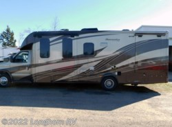 New 2017  Forest River Sunseeker 2800QS by Forest River from Longhorn RV in Mineola, TX