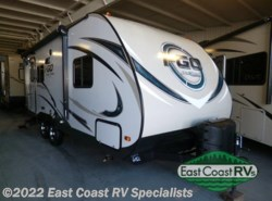 New 2016  EverGreen RV I-GO Cloud Series C183RB by EverGreen RV from East Coast RV Specialists in Bedford, PA